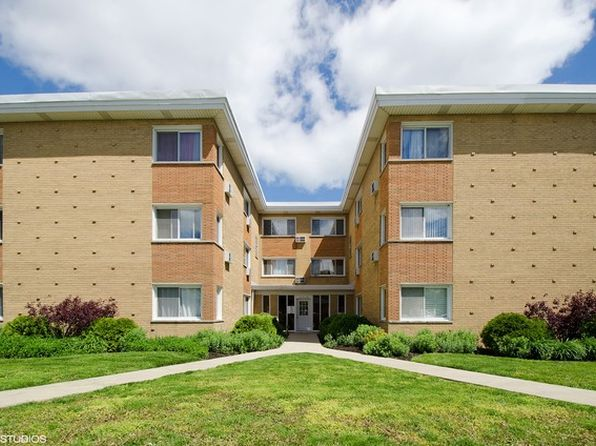 3 bed 2 bath Condo at 1619 Howard St Evanston, IL, 60202 is for sale at 210k - 1 of 10