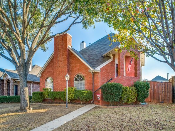 3 bed 3 bath Single Family at 1711 CREEKWAY DR LEWISVILLE, TX, 75067 is for sale at 240k - 1 of 25