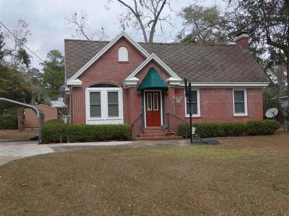 3 bed 1 bath Single Family at 900 Sunset Dr Quincy, FL, 32351 is for sale at 155k - 1 of 17