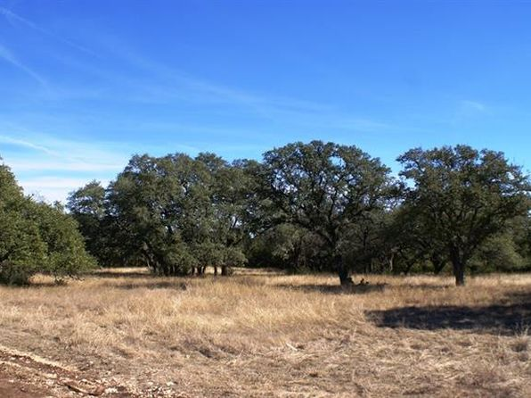 null bed null bath Vacant Land at  Redemption Ave Dripping Springs, TX, 78620 is for sale at 341k - 1 of 9