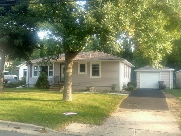 2 bed 1 bath Single Family at 304 2nd St S Buffalo, MN, 55313 is for sale at 158k - 1 of 6