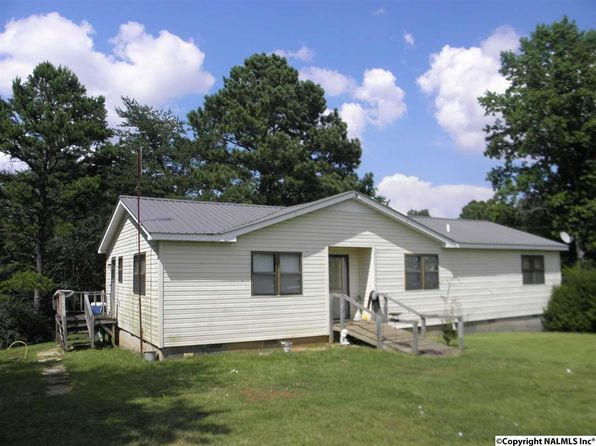 3 bed 2 bath Single Family at 1559 County Road 250 Moulton, AL, 35650 is for sale at 65k - 1 of 6