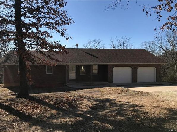 3 bed 3 bath Single Family at 3261 Hwy P Owensville, MO, 65066 is for sale at 219k - 1 of 33