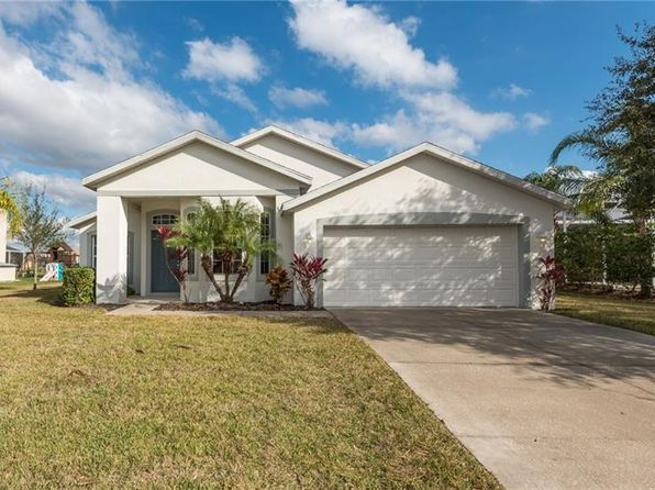 4 bed 2 bath Single Family at 1421 Lindzlu St Winter Garden, FL, 34787 is for sale at 280k - 1 of 23