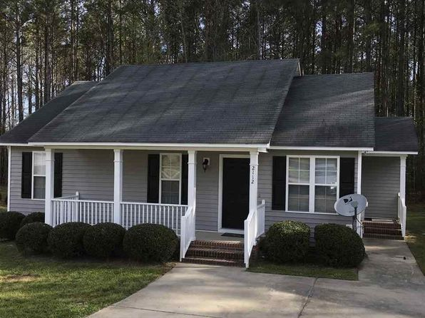 3 bed 2 bath Single Family at 2112 Ballston Pl Knightdale, NC, 27545 is for sale at 122k - 1 of 12