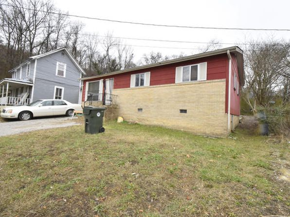 3 bed 1 bath Single Family at 2508 Latta St Chattanooga, TN, 37406 is for sale at 45k - 1 of 7