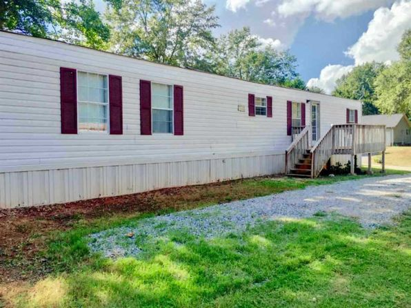 2 bed 2 bath Mobile / Manufactured at 170 Hearthstone Ln Spartanburg, SC, 29316 is for sale at 35k - 1 of 14