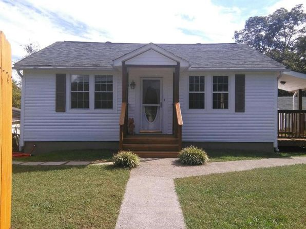 2 bed 2 bath Single Family at 5400 Martin Mill Pike Knoxville, TN, 37920 is for sale at 133k - 1 of 17