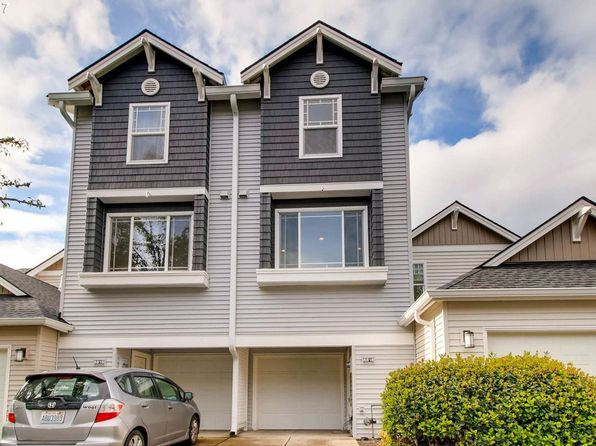 2 bed 2 bath Single Family at 8818 NE 16th Way Vancouver, WA, 98664 is for sale at 218k - 1 of 25