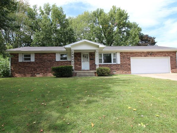 3 bed 2 bath Single Family at 2908 Lime Ave Mount Vernon, IL, 62864 is for sale at 115k - 1 of 17