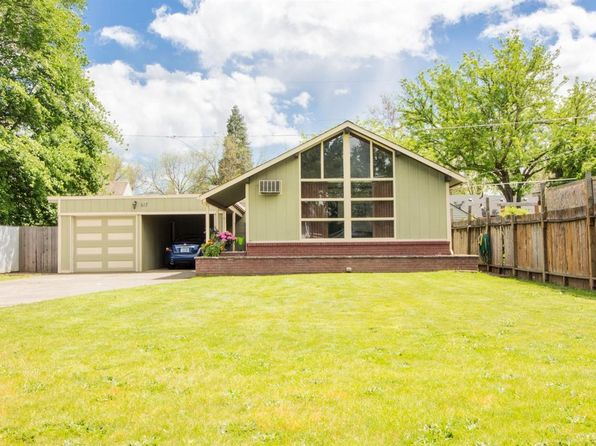 3 bed 1 bath Single Family at 817 W 2nd St Medford, OR, 97501 is for sale at 180k - 1 of 18