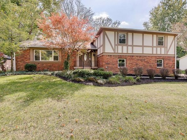 5 bed 4 bath Single Family at 1635 Sturbridge Rd Indianapolis, IN, 46260 is for sale at 330k - 1 of 38
