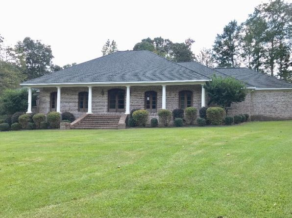 4 bed 5 bath Single Family at 39 Fox Hollow Ln Laurel, MS, 39443 is for sale at 340k - 1 of 23