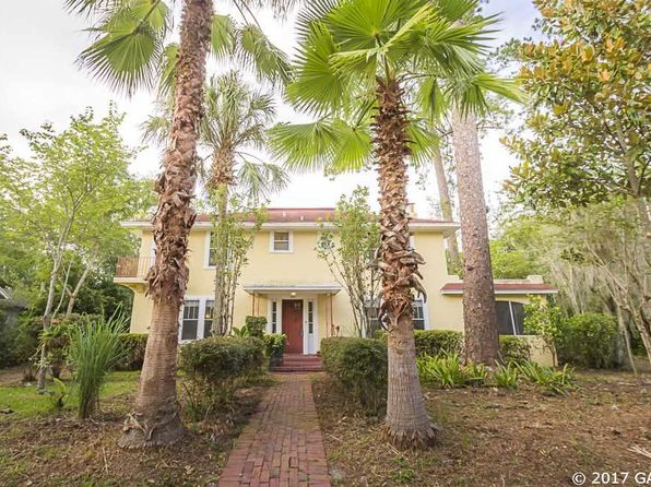 4 bed 3 bath Single Family at 504 NE 9th Ave Gainesville, FL, 32601 is for sale at 392k - 1 of 30