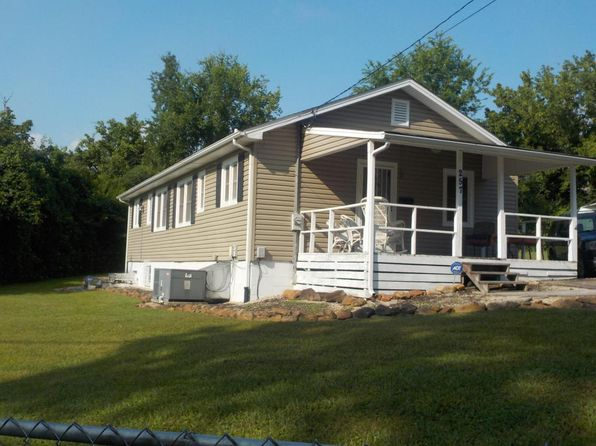 3 bed 3 bath Single Family at 257 Highland Ave Oak Ridge, TN, 37830 is for sale at 126k - 1 of 24