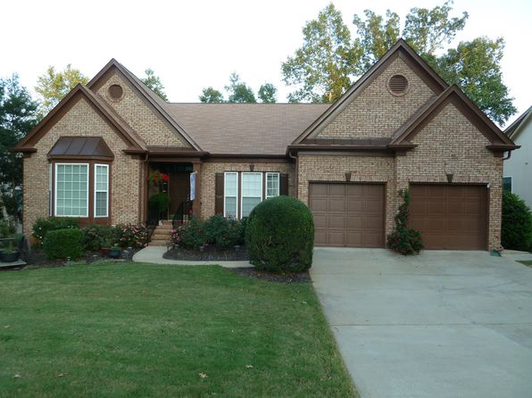 3 bed 3 bath Single Family at 1510 Bookhout Dr Cumming, GA, 30041 is for sale at 470k - 1 of 19