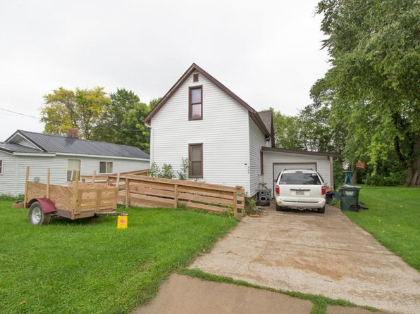 3 bed 1 bath Single Family at 407 E 2nd Ave Osakis, MN, 56360 is for sale at 65k - 1 of 9