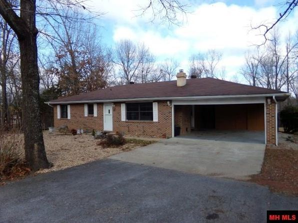 2 bed 2 bath Single Family at 201 Lake Park Loop Mountain Home, AR, 72653 is for sale at 110k - 1 of 13