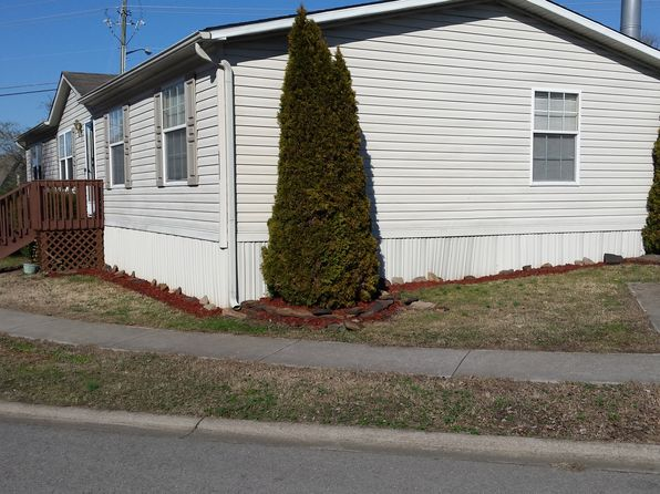 3 bed 2 bath Mobile / Manufactured at 2908 John Ross Ct Knoxville, TN, 37921 is for sale at 34k - 1 of 13