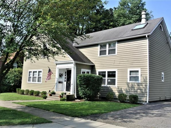 4 bed 3 bath Single Family at 215 S Prospect St Granville, OH, 43023 is for sale at 354k - 1 of 40