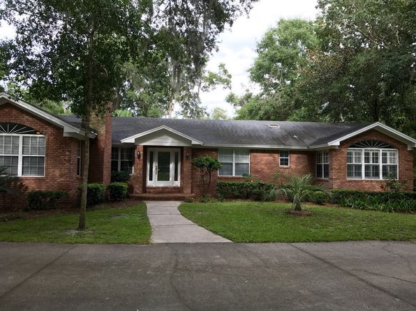 5 bed 4 bath Single Family at 12483 ALADDIN RD JACKSONVILLE, FL, 32223 is for sale at 539k - 1 of 32