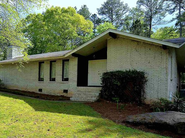 4 bed 3 bath Single Family at 322 Windsor Dr SW Marietta, GA, 30064 is for sale at 255k - 1 of 36