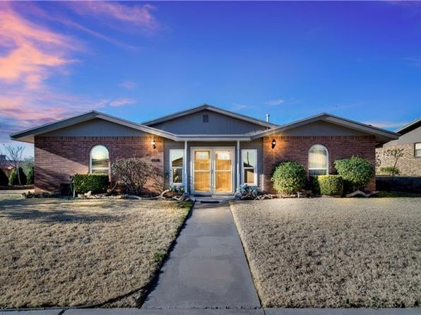 3 bed 2 bath Single Family at 4616 GEORGE PATTON LN EL PASO, TX, 79924 is for sale at 166k - 1 of 20
