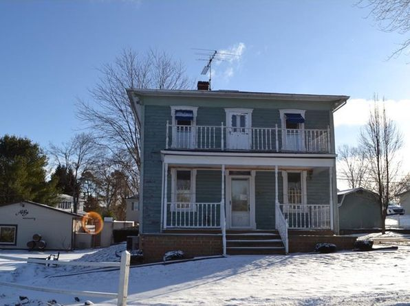 2 bed 1 bath Single Family at 27 N Smith St Dellroy, OH, 44620 is for sale at 45k - 1 of 13