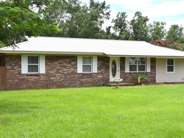 3 bed 1 bath Single Family at 2585 McClain St Cottondale, FL, 32431 is for sale at 80k - 1 of 11