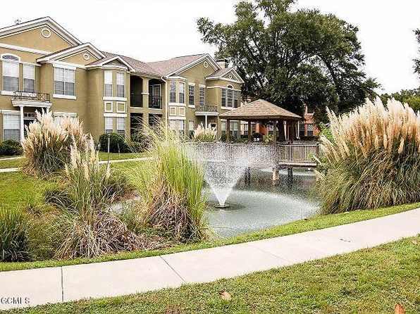2 bed 2 bath Condo at 2252 Beach Dr Gulfport, MS, 39507 is for sale at 170k - 1 of 18