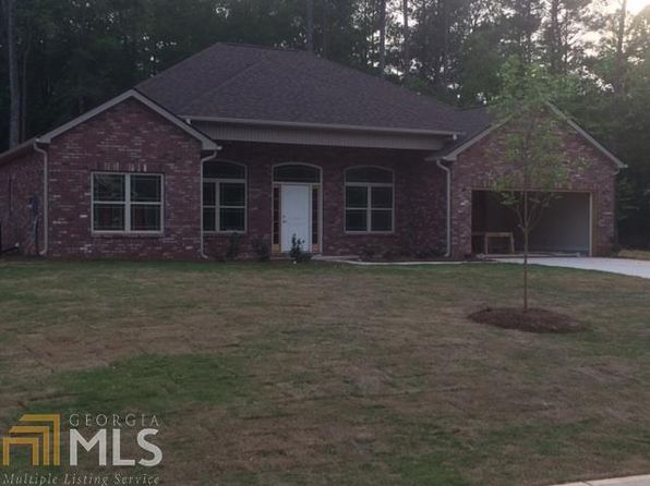 4 bed 2 bath Single Family at 1014 Yorkshire Dr Griffin, GA, 30223 is for sale at 201k - google static map
