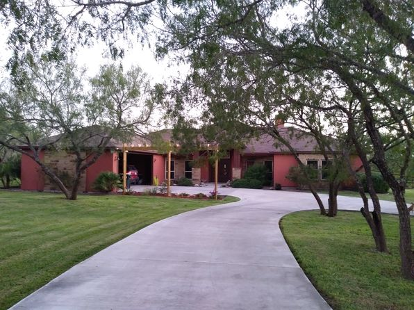 3 bed 2 bath Single Family at 160 Patton Ln Sandia, TX, 78383 is for sale at 377k - 1 of 32