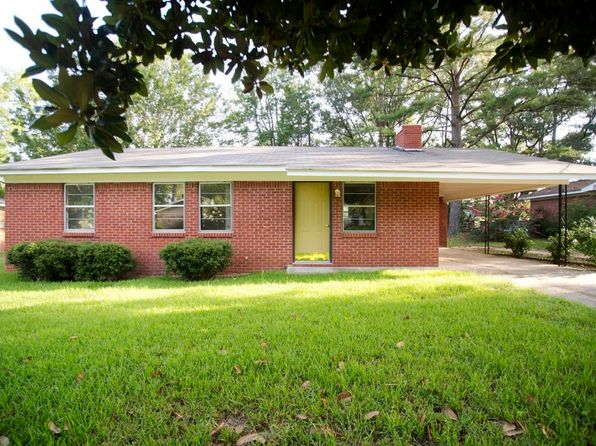3 bed 1 bath Single Family at 75 Northside Dr Ackerman, MS, 39735 is for sale at 74k - 1 of 15