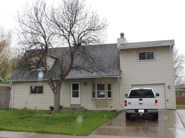 3 bed 2 bath Single Family at 32 Independence Dr Gillette, WY, 82716 is for sale at 180k - 1 of 18
