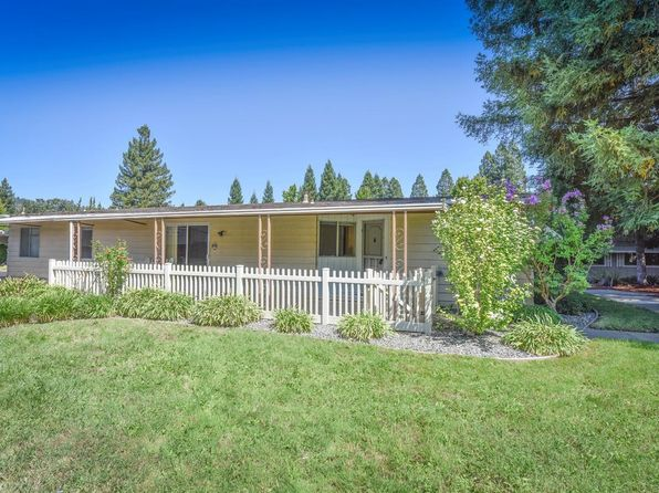 2 bed 2 bath Mobile / Manufactured at 17 San Lucas Ct Saint Helena, CA, 94574 is for sale at 215k - 1 of 35