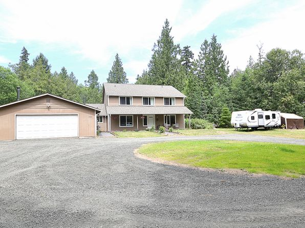 4 bed 3 bath Single Family at 14030 Kegley Rd NW Silverdale, WA, 98383 is for sale at 435k - 1 of 33