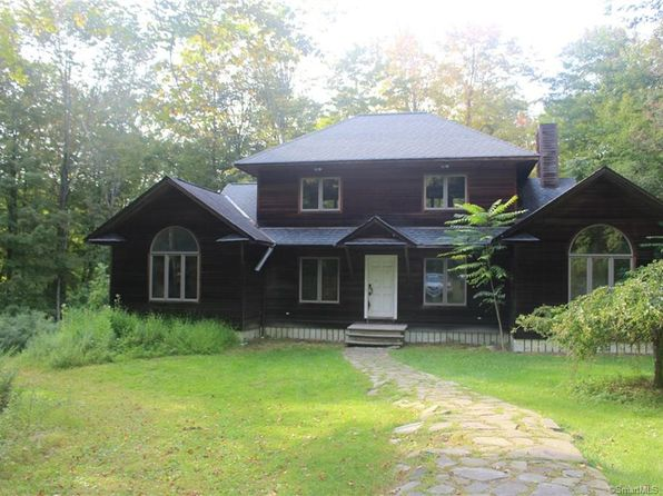2 bed 3 bath Single Family at 487 Berkshire Rd Southbury, CT, 06488 is for sale at 270k - 1 of 31