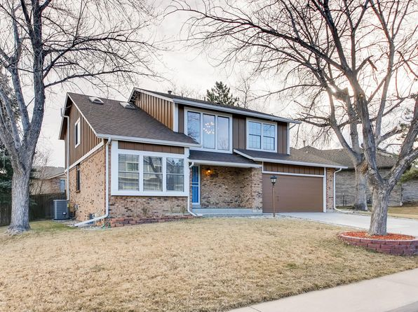 3 bed 3 bath Single Family at 6155 W Pacific Cir Lakewood, CO, 80227 is for sale at 490k - 1 of 28