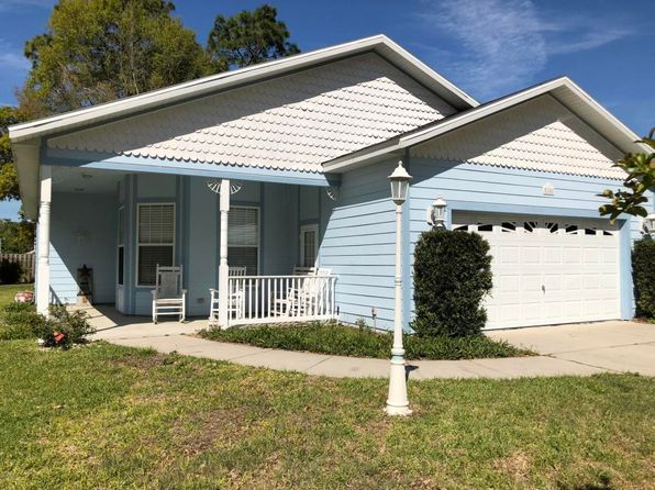 3 bed 3 bath Single Family at 2108 NE 40TH TER OCALA, FL, 34470 is for sale at 148k - google static map