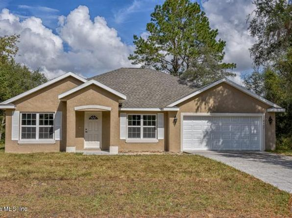 3 bed 2 bath Single Family at 16049 SW 37th Terrace Rd Ocala, FL, 34473 is for sale at 177k - 1 of 10