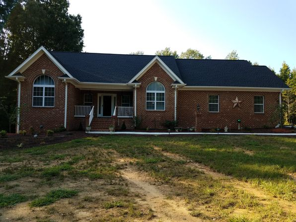 3 bed 2 bath Single Family at 342 Countryside Ct Ringgold, VA, 24586 is for sale at 300k - 1 of 24