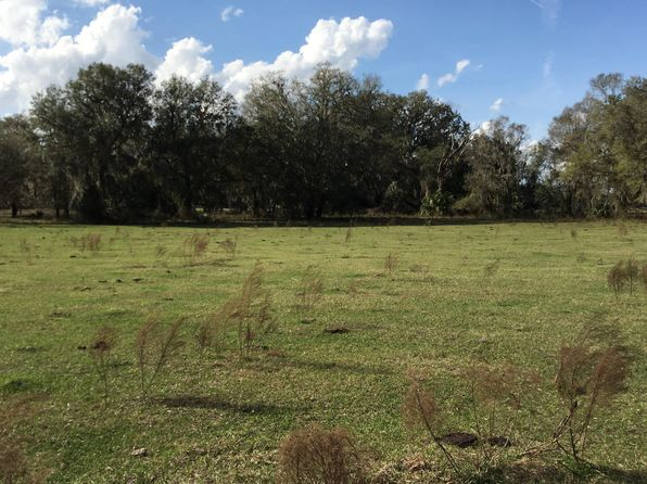 null bed null bath Vacant Land at  T20-016 Webster, FL, 33597 is for sale at 160k - 1 of 6