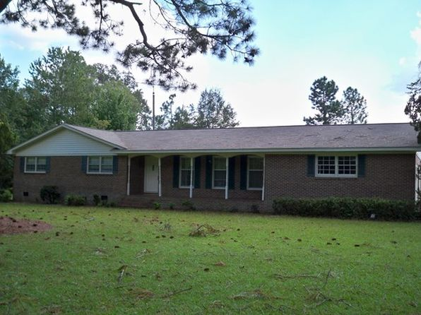 3 bed 2 bath Single Family at 350 Cemetery Rd Cordele, GA, 31015 is for sale at 115k - 1 of 22