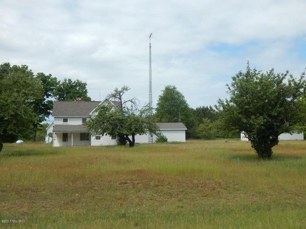 null bed null bath Vacant Land at 9900A Jouppi Rd Kaleva, MI, 49645 is for sale at 310k - 1 of 39