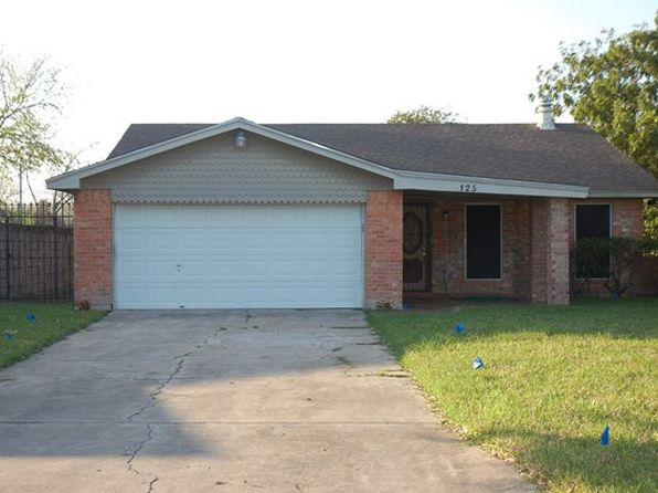 3 bed 2 bath Single Family at 125 N Cynthia Cir Mcallen, TX, 78501 is for sale at 150k - 1 of 17