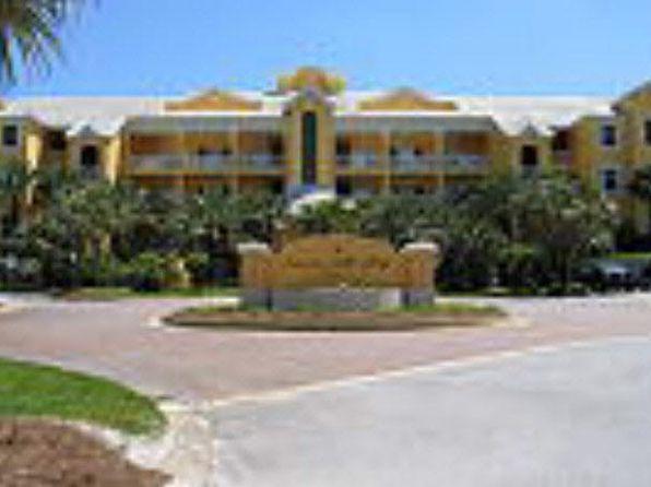 2 bed 2 bath Condo at 9260 Marigot Promenade Gulf Shores, AL, 36542 is for sale at 430k - 1 of 22