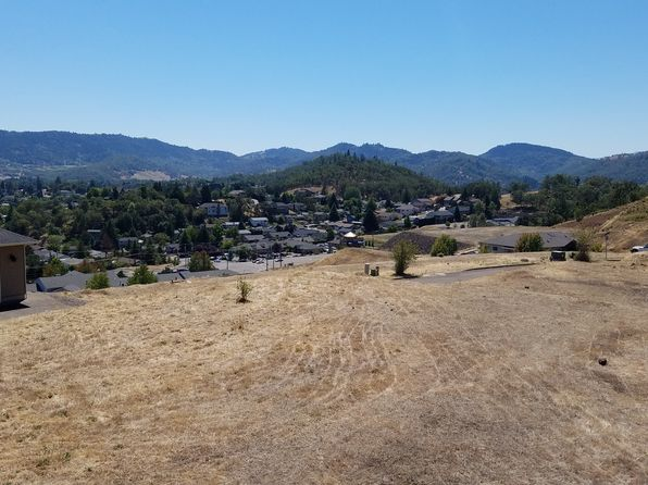 null bed null bath Vacant Land at 1940 Warewood Terrace Ct Roseburg, OR, 97471 is for sale at 89k - 1 of 14