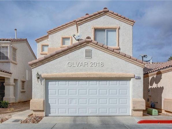 3 bed 3 bath Single Family at 2706 Commitment Ct North Las Vegas, NV, 89031 is for sale at 185k - 1 of 29