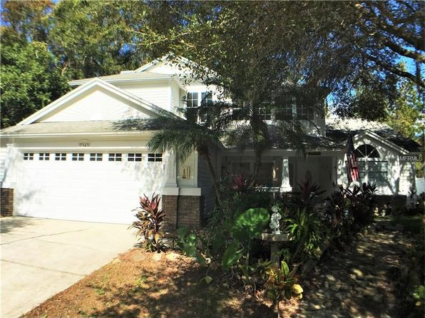 3 bed 3 bath Single Family at 7343 Song Bird Dr New Port Richey, FL, 34655 is for sale at 252k - 1 of 25