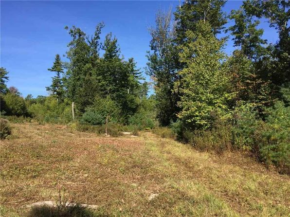 null bed null bath Vacant Land at 7 Blue Heron Cove Rd York, ME, 03909 is for sale at 269k - 1 of 7
